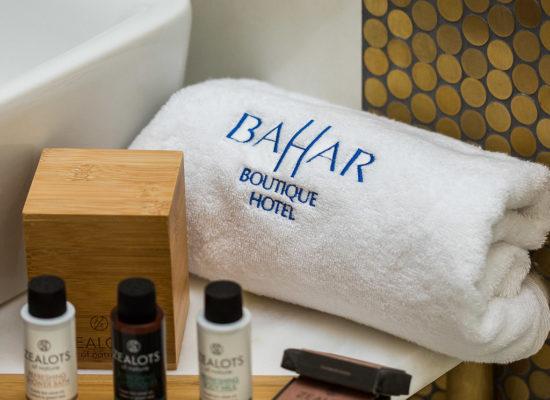 Bahar-executive-towel